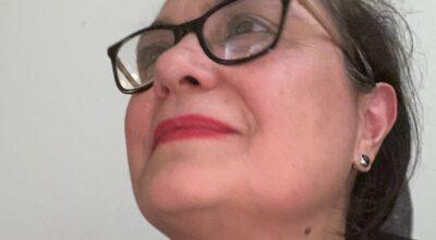 A Zishan Ugurlu il Premio internazionale Gramsci per il teatro in carcere