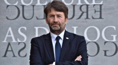 Ristori, Franceschini: 55 milioni di euro per cinema, lirica e lavoratori spettacolo